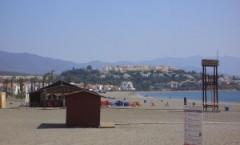 Sitios recomendados en Manilva