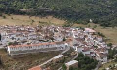 Turismo cultural en Alpandeire