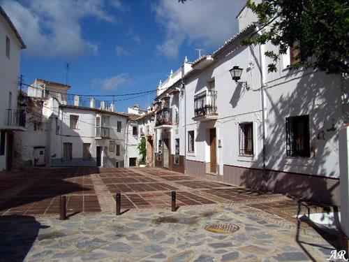 Parauta, municipio ecológico