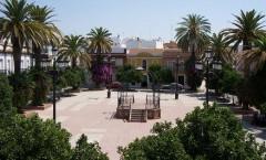 Recorrido cultural por Bonares