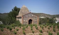 Rincones turísticos de Rincón de Olivedo y alrededores