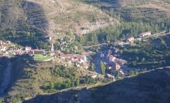 Lugares para visitar en Soto en Cameros