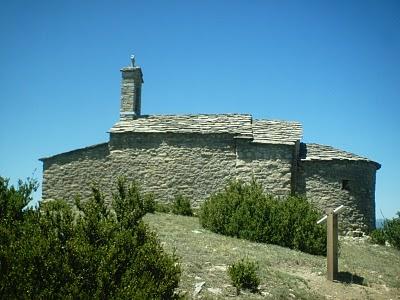 Ideas de excursiones en Castigaleu
