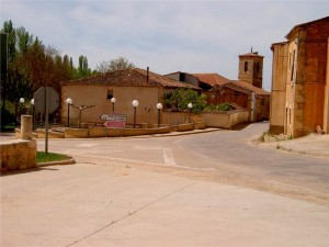 Zonas turísticas cercanas a Alcubilla de Avellaneda