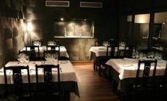 Conocer Barcelona y sus restaurantes