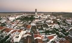 Los mejores lugares para visitar en Fuente Obejuna