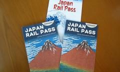 Japan rail pass: la forma de ahorrar dinero en tu visita a Japón