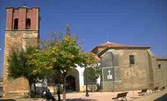 Oferta turística de Villalba de la Lampreana