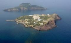 Islas Chafarinas: Uno de los últimos reductos vírgenes del Mediterráneo