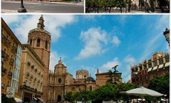 Valencia para todos