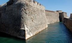 Ceuta: ¡playas, monumentos y mucho más!