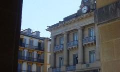 El espíritu de la belle époque perdura en San Sebastián