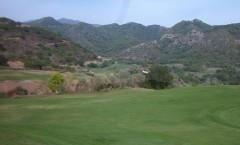 Benahavís: golf, gastronomía y naturaleza por doquier