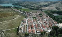 Turismo rural en Arenas del Rey