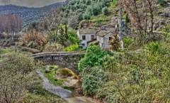 Un paseo por Colomera y su entorno