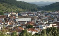 Villaviciosa de Córdoba
