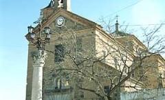 Burguillos de Toledo: Mucho más que buen vino