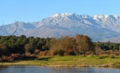 Explorando la Sierra de Gredos