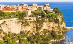 El glamour y el lujo de visitar Mónaco