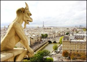 Notre-Dame-Paris2