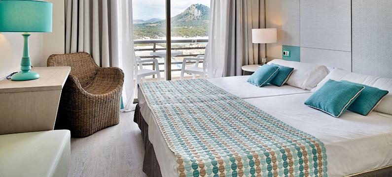 Viajar a Palma de Mallorca: el destino ideal para tus vacaciones de relax