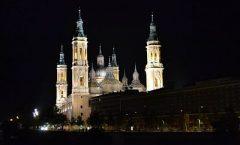 6 Ciudades españolas en las que formarte profesionalmente