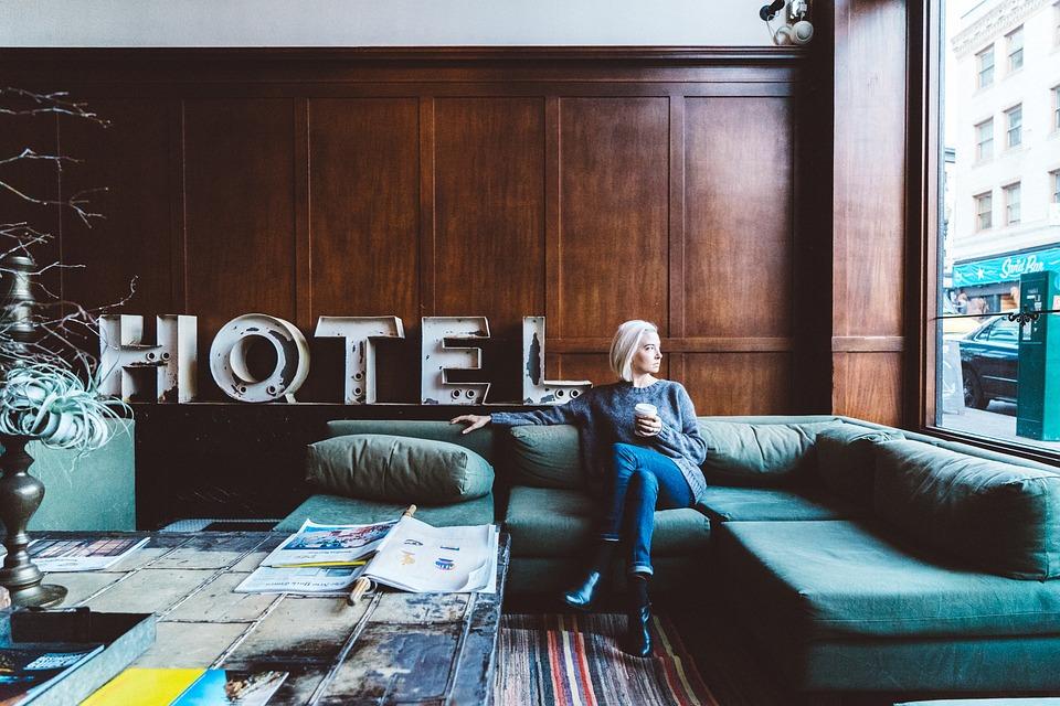 Guía para reservar el alojamiento perfecto en Madrid